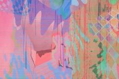 2_TomSmith_Untitled_48X36_Acrylicandcollageonpanel